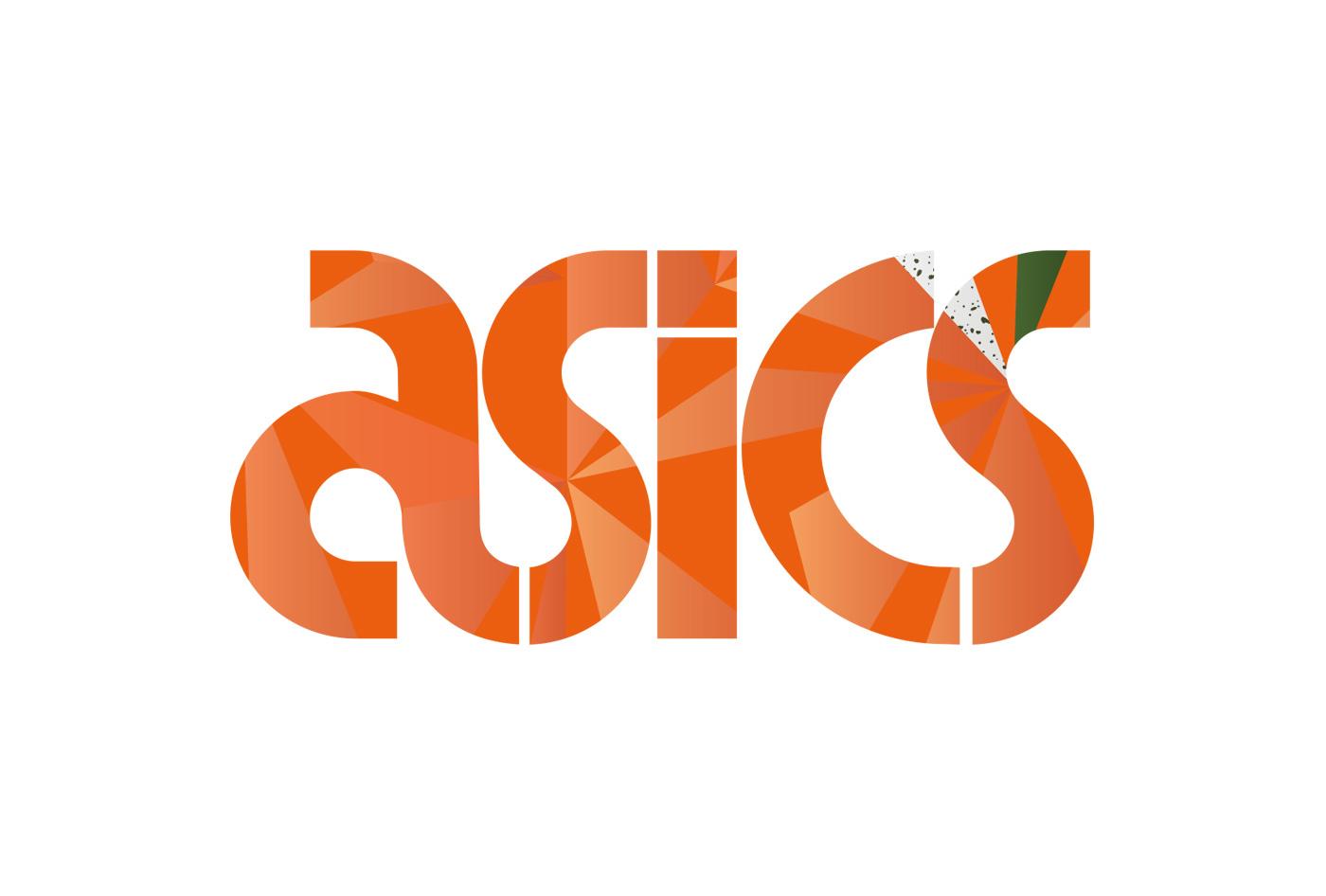Asics_0