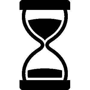 Delph_Icon_2