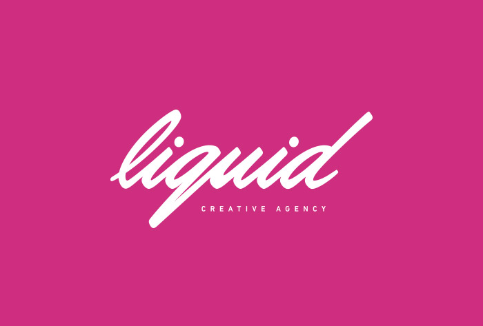Liquid_0