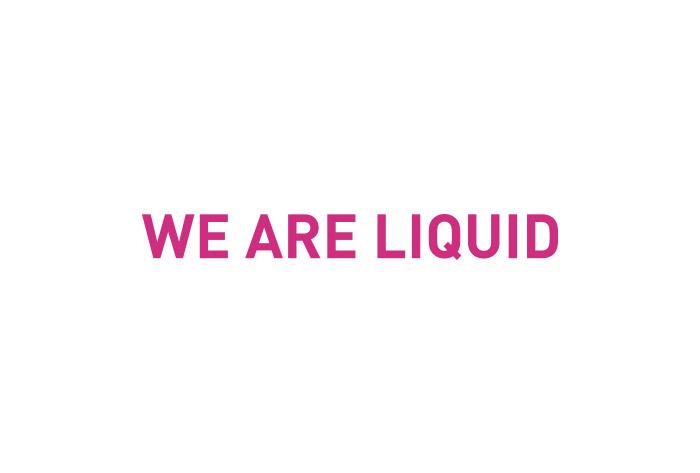 Liquid_0B