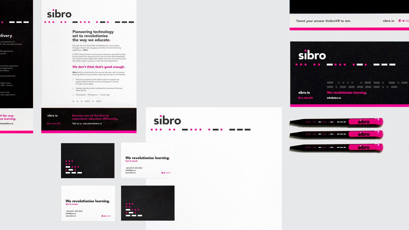 Sibro_1