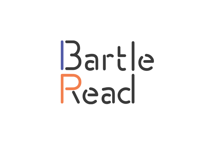 Bartle_0
