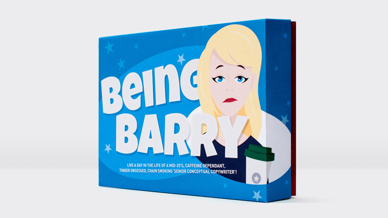 Being_Barry_1