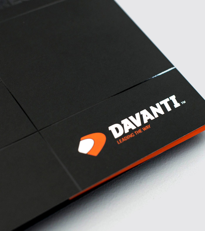 Davanti_2