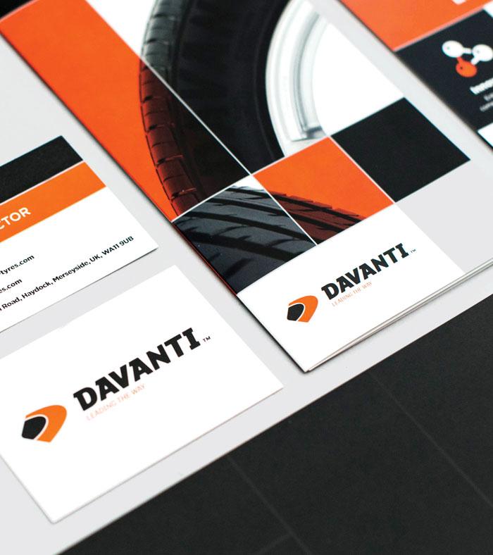 Davanti_7