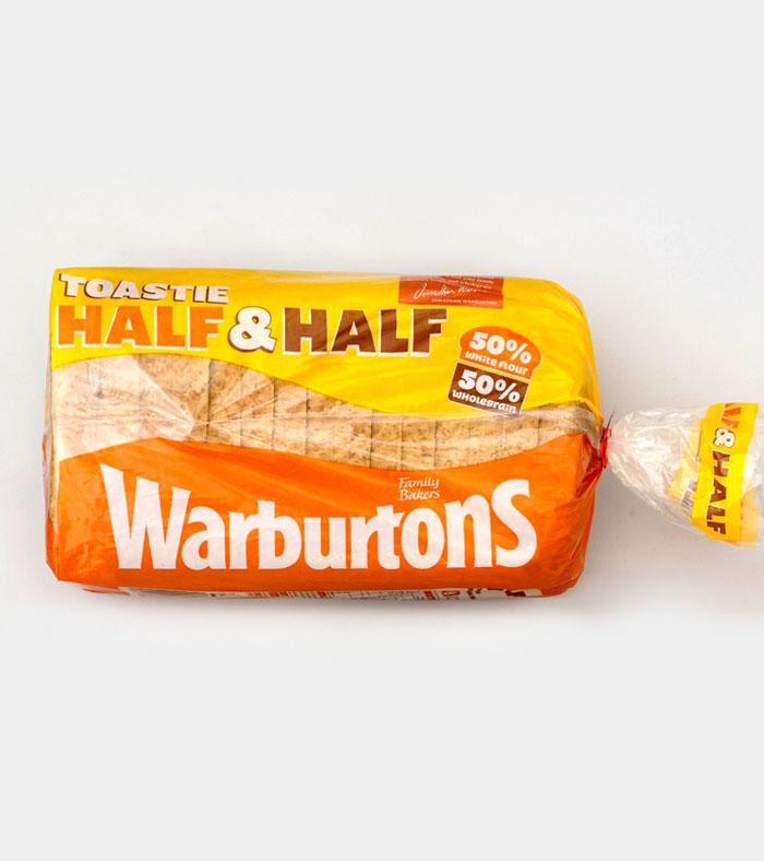 Warburutons_2