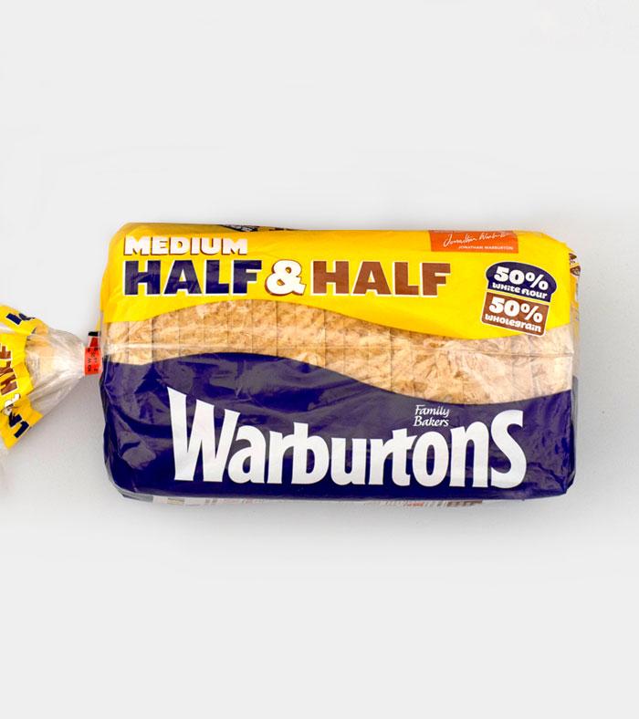 Warburutons_3