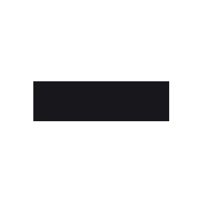 Logo_Asda