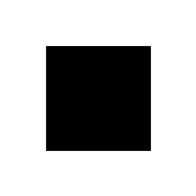 Logo_JD