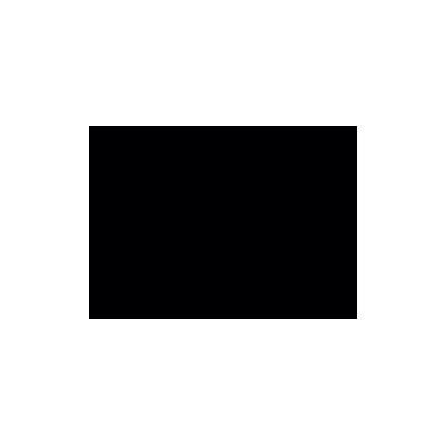 Logo_Radley