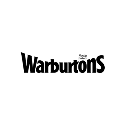 Logo_Warburtons