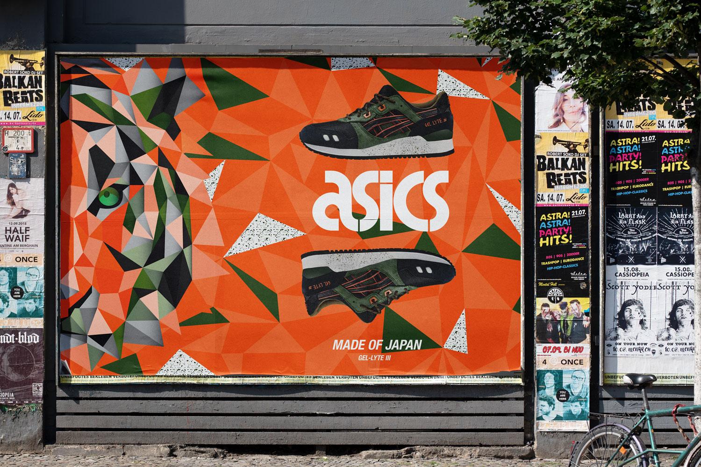 Asics_OOH_6
